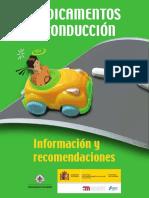 Medicamentos_conduccion_PoblacionGeneral