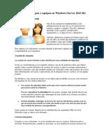 4.1 Usuarios, grupos y equipos en Windows Server 2012 R2.pdf
