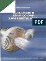 chiaverini-tratamento-termico-das-ligas-metalicas-pdf.pdf