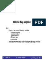 ma amplifiers.pdf