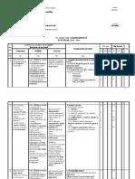 Elemente Design Planificare