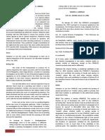 Poli-Marquez-Hilado-Case-Digest.docx