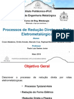 Chiaverini Tratamento Termico Das Ligas Metalicas PDF