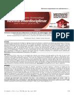 1119-3095-1-PB.pdf