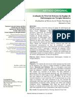 124-540-1-PB.pdf