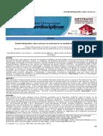 226-527-1-PB.pdf