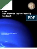 NASA_SP2010576[1]