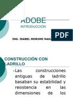 5. NORMA DE ADOBE.pdf