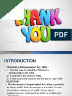 worksman compensation.pptx