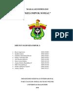 MAKALAH SOSIOLOGI REVISI.docx