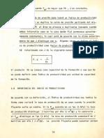 8316892.1984.Parte4 (indice de productividad).pdf