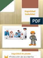 Seguridad-Industrial.pptx