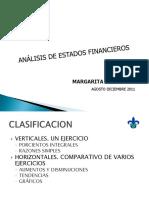 ANALISIS-FINANCIERO.ppt