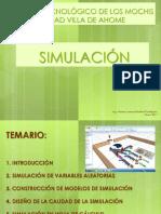 341300393-Simulacion-unidad-1.pptx