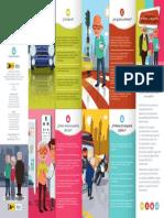posterCompleto.pdf