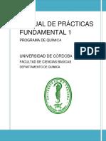 MANUAL PRACTICAS FUNDAMENTAL I.pdf