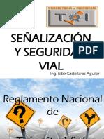 Presentacion Del Curso Señalizacion-remitir (1)