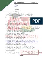 2 2012 Examen Resuelto.pdf