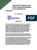 nafas-perut.pdf