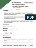 79600347-Proyecto-de-Estudio-de-Mercado (2).docx