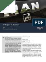 76072961-Manual-MAN.pdf
