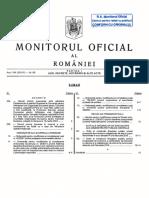 OG13_2016.PDF