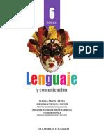 Lenguaje y Comunicación, 6º Básico.pdf