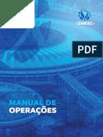 manual-de-operaciones-2018-portugues_0.pdf