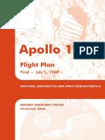 a11fltpln_final_reformat.pdf