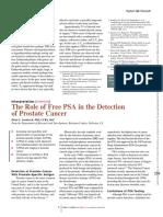 fpsa_labmed32-0259.pdf