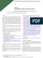 D3174.35881.pdf
