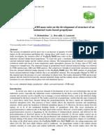 42-JMES-Belmokhtar-2016.pdf
