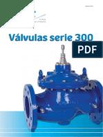 1 CATALOGO DOROT VALV CONTROL S300 - Español.pdf
