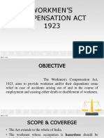 workmenscompensationact1923-141229203446-conversion-gate01.pdf