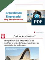Sesión_1.pdf