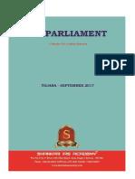 Notification CSP 2018 Engl