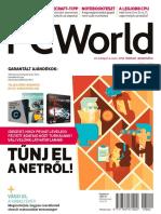 PC World 2016 - 02