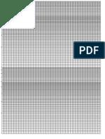 2slog100.pdf