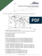 Ficha_Constituição do Território Nacional e Sua Posição Geográfica