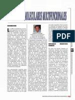 Dialnet-MaterialesMolecularesMultifuncionales-648812