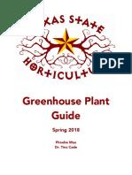GreenhouseGuideSpring 2018