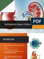 ERC curso enfermeria