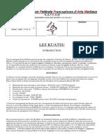 Les Kuatsu 1