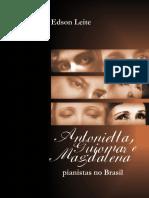 Livro_Pianistas.pdf