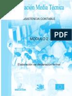 Modulo 2 de Declaraciones Formales.pdf