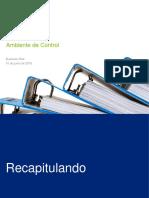 SISTEMA COSO-Sesion2.pdf