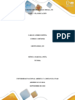 Fase 1_Carlos Espitia