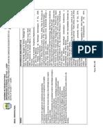 Edital 001-2017 - p46 a 64.pdf