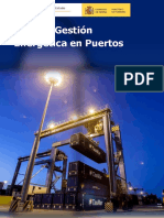 Guia Gestion Energetica Puertos Firmada