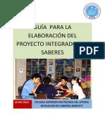 Guia Para Proyecto Integrador.pdf